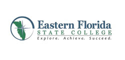 EFSC_Eastern-Florida-State-College