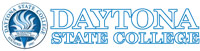 Daytona-State-College-logo200