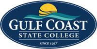 Gulf-Coast-State-college-logo
