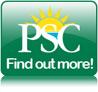 PSC_New-Logo