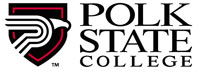 Polk-State-for-print-and-web