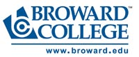broward-college-logo-blue