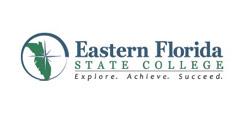 eastern-florida