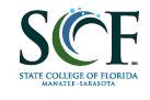 scf-logo