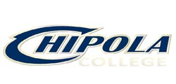 Chipola-Logo