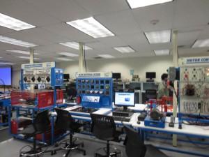 Mfg-Lab