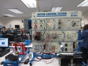 Motors-and-controls